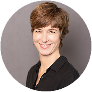 Susanne Kerstan