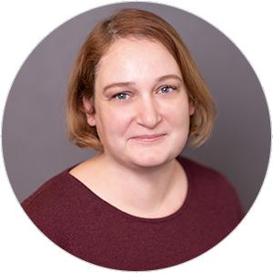 Viviane Ohlinger