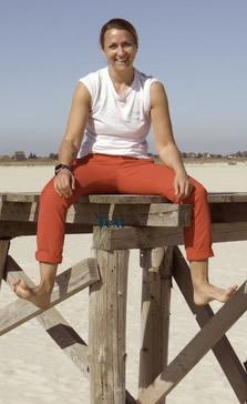 Kapitalanlage Ferienwohnung: Svenja Rehm verrät ihre Tricks
