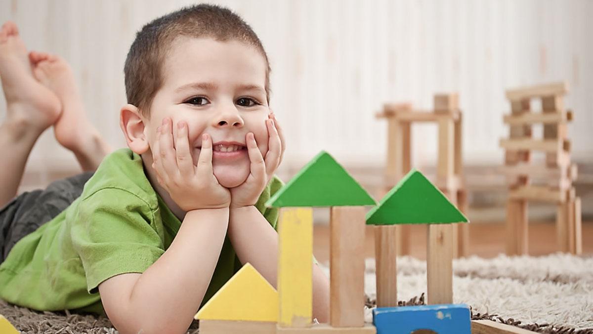 Baukindergeld: Nachfrage lässt nach