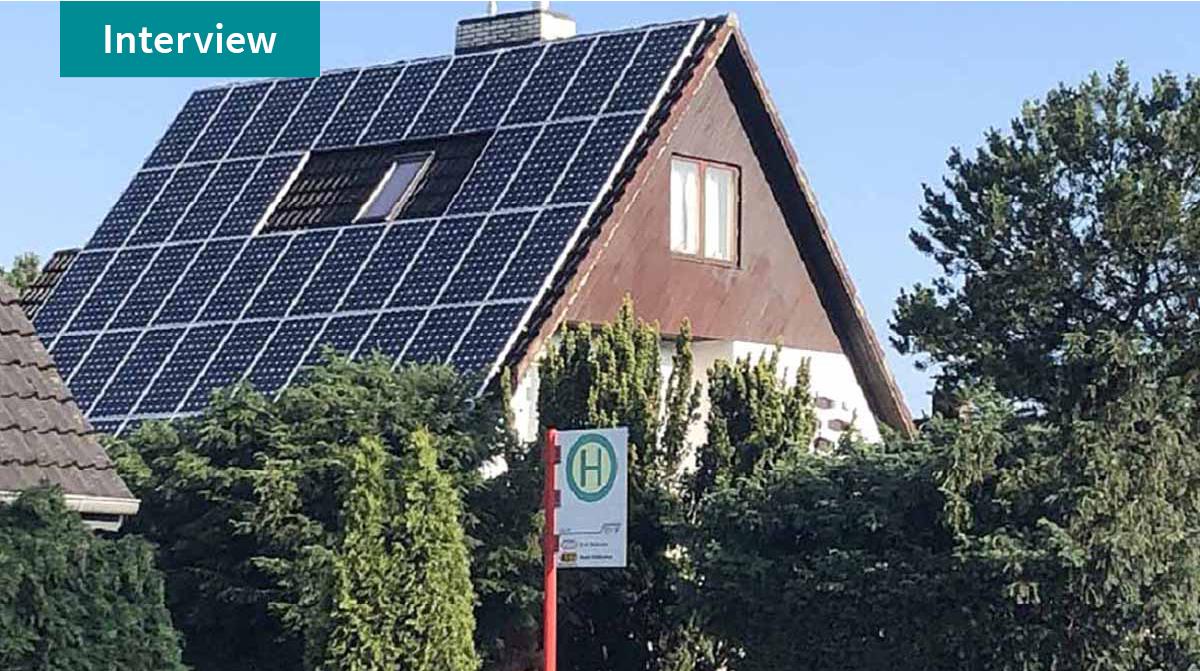 Vorteile und Nachteile einer Photovoltaikanlage