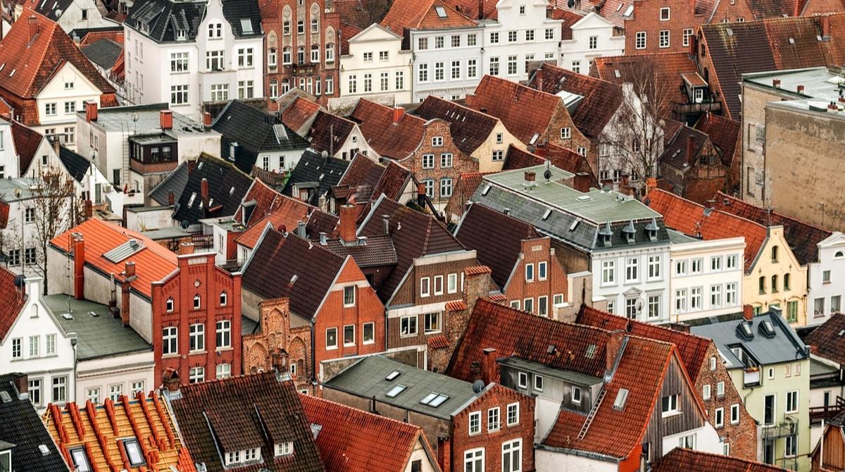 GEWOS Studie: Baukindergeld steigert Eigenheimkäufe