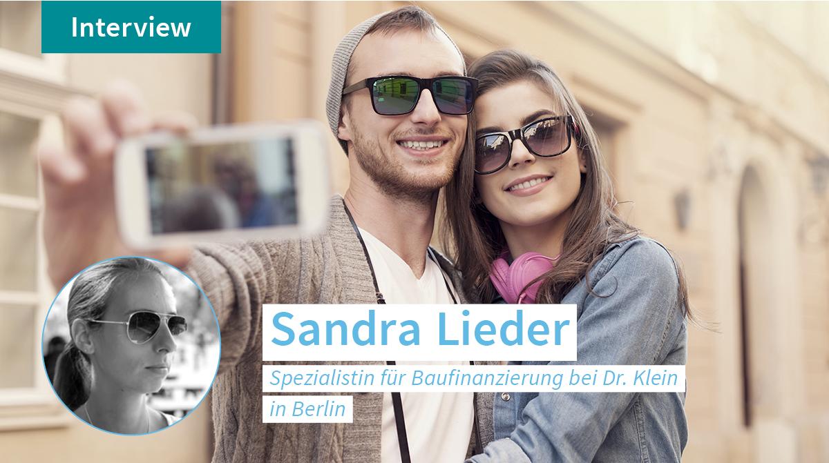 Haussuche für Verzweifelte: Tipps von Sandra Lieder