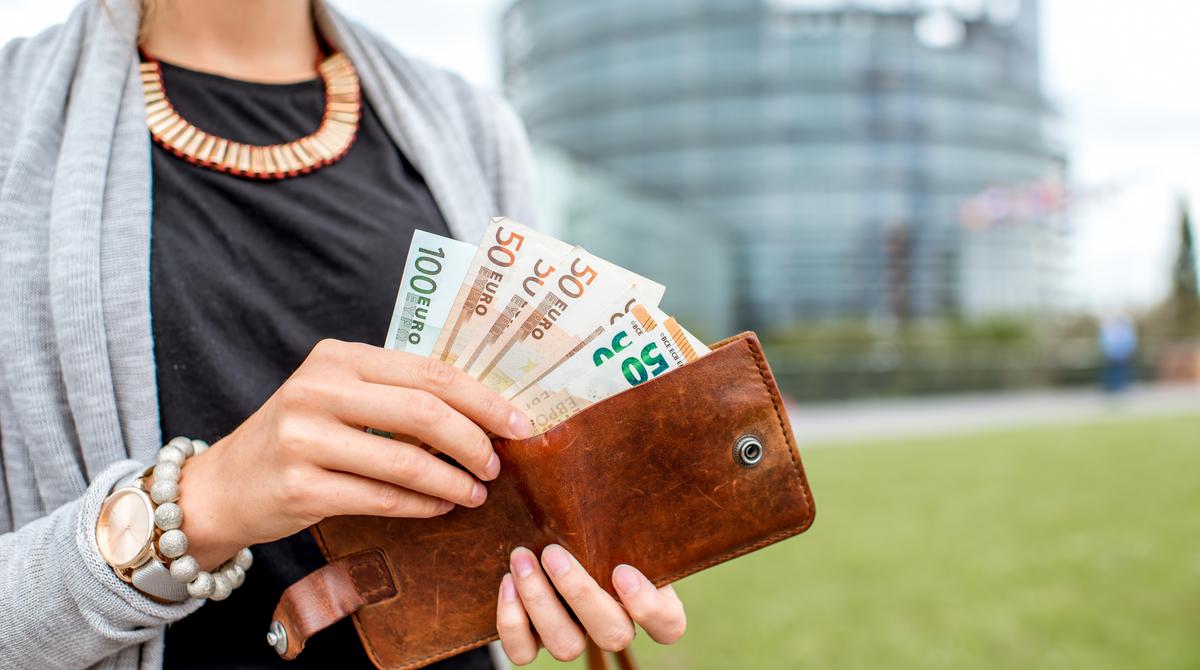 Die Groko will die Maklerprovision für Käufer reformieren
