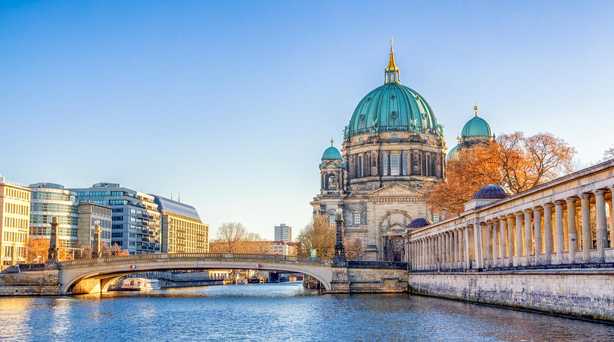 Grundsteuer: Neues Entlastungsgesetz für Mieter geplant