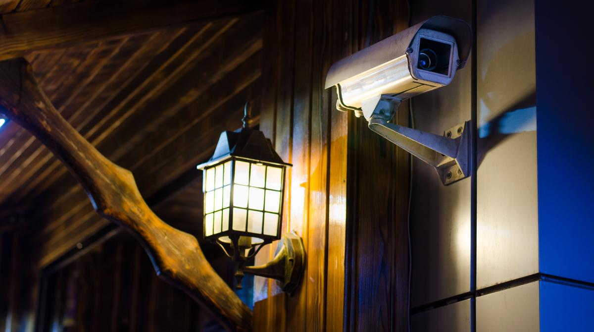 Das Haus einbruchsicher machen - Tipps zum Einbruchschutz