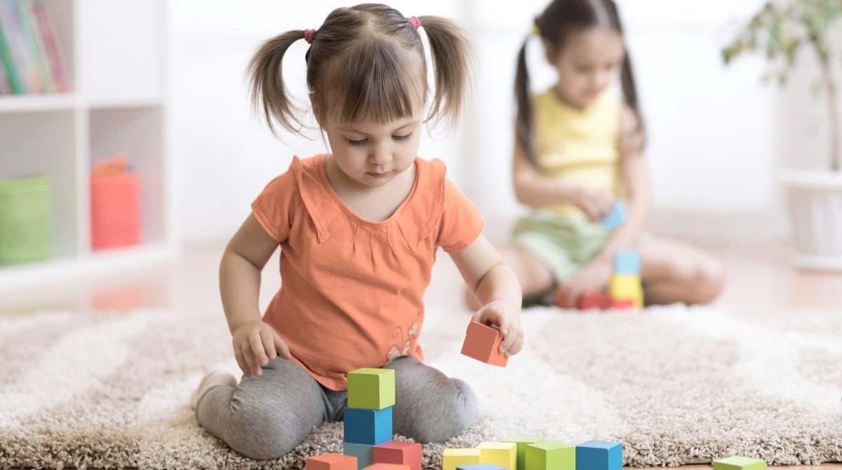 Baukindergeld: 3,1 Milliarden sind weg