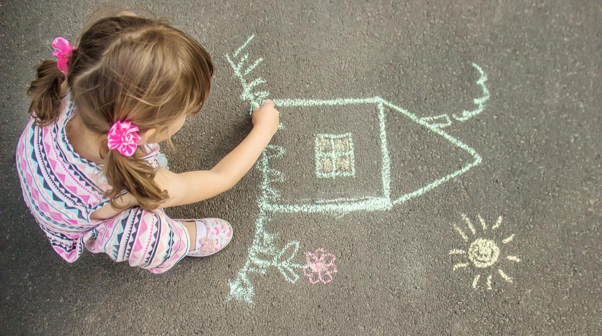 Höhe der Wohnungsbauprämie steigt ab 2021