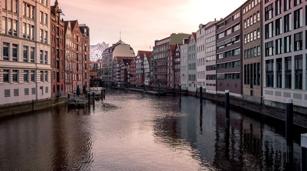 immobilienpreise-norden-osten-steigen