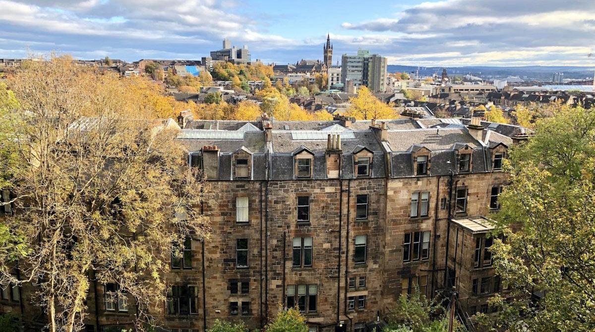 Unterschiede-Baufinanzierung-Schottland-und-Deutschland