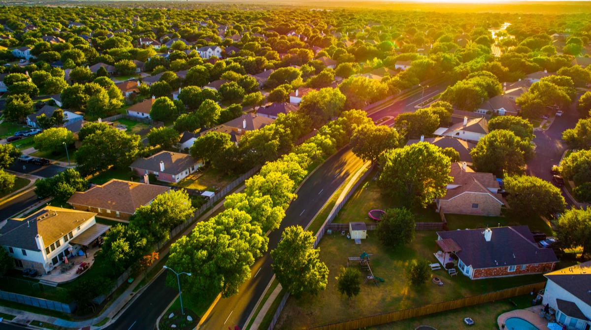 Hauspreise und Wohnungspreise 2019