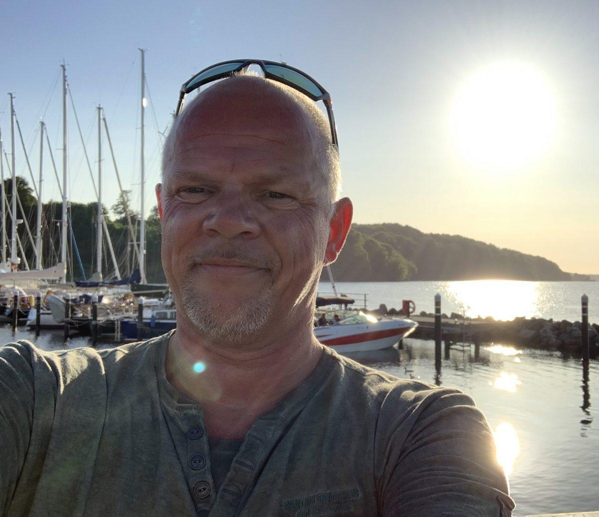 Dr. Klein Berater: Marco Kahlert
