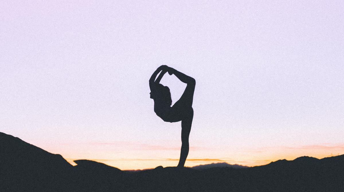 baufinanzierung-flexibel