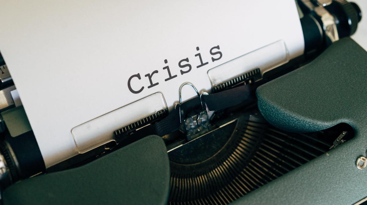 wirtschaft-bricht-ein-bauzinsen-sinken