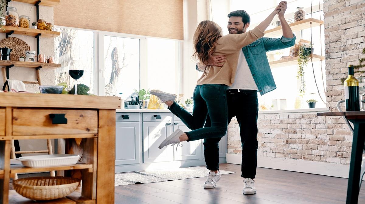 Eigenkapital beim Hauskauf: Unbedingt notwendig oder geht es auch ohne?