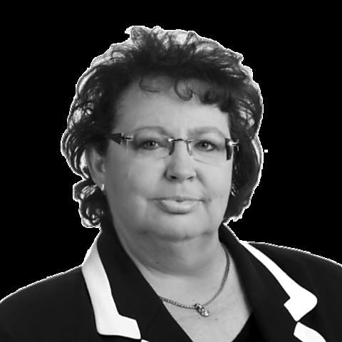 Michaela Bahr, Ihre Spezialistin für Baufinanzierung, Frechen-Königsdorf