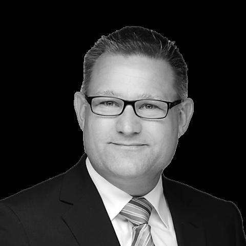 Oliver Bank, Ihr Spezialist für Baufinanzierung und Ratenkredit, Moers