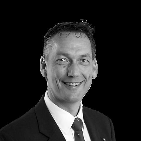 Sven Bargstädt, Ihr Spezialist für Baufinanzierung und Ratenkredit, Büdelsdorf