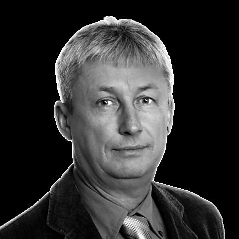 Frank Berger, Ihr Spezialist für Baufinanzierung und Ratenkredit, Halle