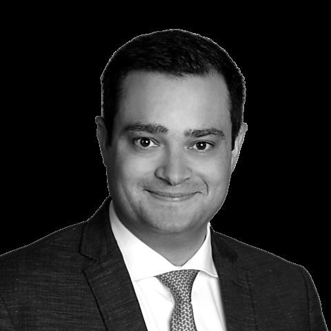 Jörg Blum, Ihr Spezialist für Baufinanzierung und Ratenkredit, Itzehoe
