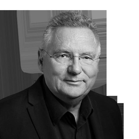 Albert Brands, Ihr Spezialist für Baufinanzierung und Ratenkredit, Duisburg