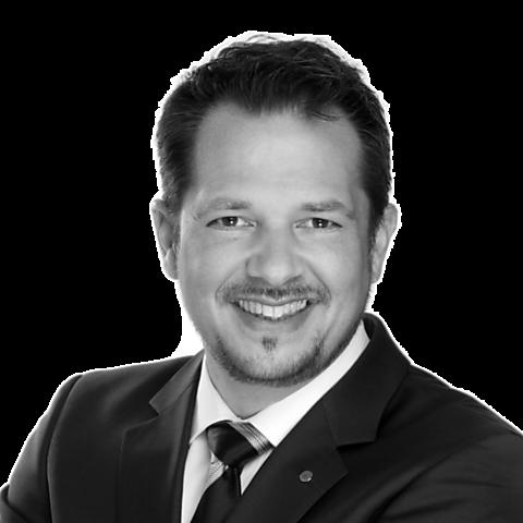 Markus Budde, Ihr Spezialist für Baufinanzierung und Ratenkredit, Emmelshausen