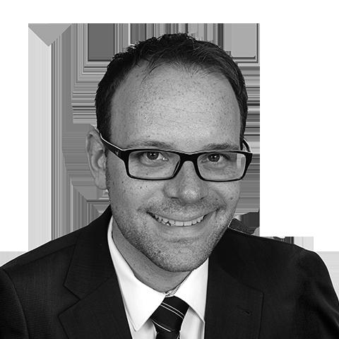 Till Cramer, Ihr Spezialist für Baufinanzierung und Ratenkredit, Herford