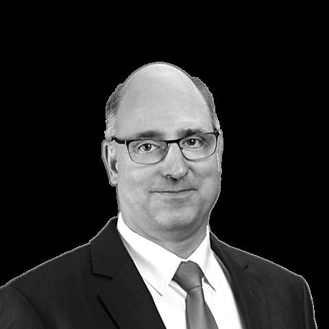 Jan Carsten Dörgeloh, Ihr Spezialist für Baufinanzierung und Ratenkredit, Syke