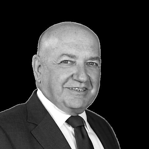 Hans Jürgen Eberle, Ihr Spezialist für Baufinanzierung und Ratenkredit, Leipzig