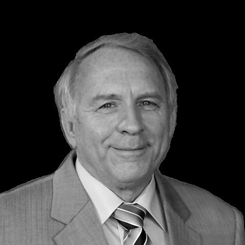 Hans-Jürgen Engel, Ihr Spezialist für Baufinanzierung und Ratenkredit, Bernau