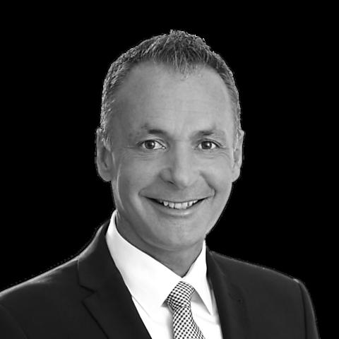 Markus Ferber, Ihr Spezialist für Baufinanzierung und Ratenkredit, Frankenthal