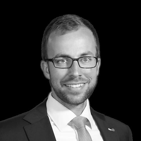 Lars Fiddecke, Ihr Spezialist für Baufinanzierung und Ratenkredit, Schwäbisch Hall