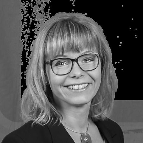 Alexandra Fischer, Ihre Spezialistin für Baufinanzierung und Ratenkredit, Würzburg