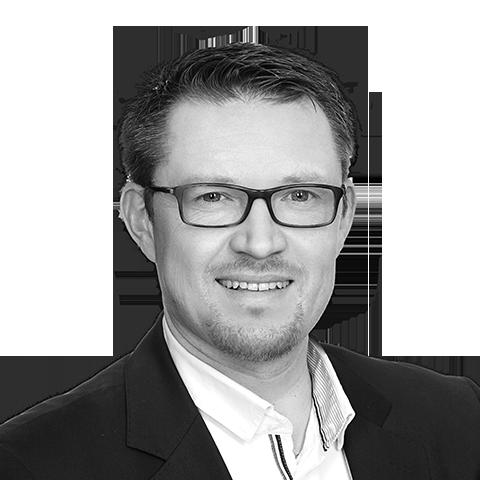 Marco Fischer, Ihr Spezialist für Versicherung und Geldanlage, Hannover