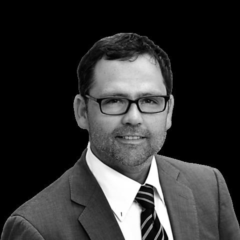 Tobias Fladerer, Ihr Spezialist für Versicherung und Ratenkredit, München