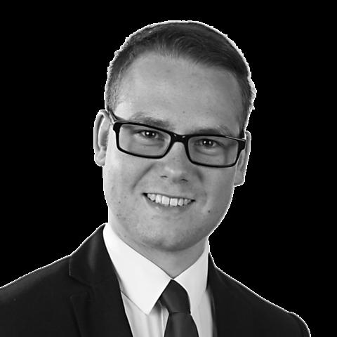 Rene Freund, Ihr Spezialist für Versicherung und Ratenkredit, Meiningen
