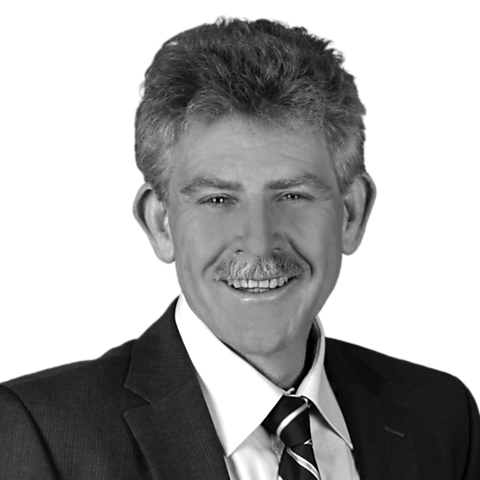 Erik Geisser, Ihr Spezialist für Baufinanzierung, Gilching