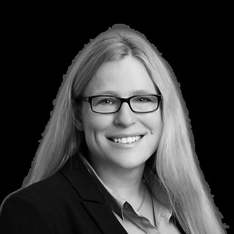 Sabrina Gerber, Ihre Spezialistin für Baufinanzierung und Ratenkredit, München