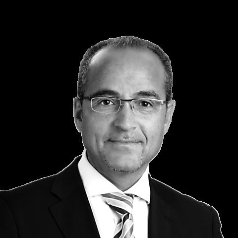 Michele Gerbino, Ihr Spezialist für Baufinanzierung, Schwerin