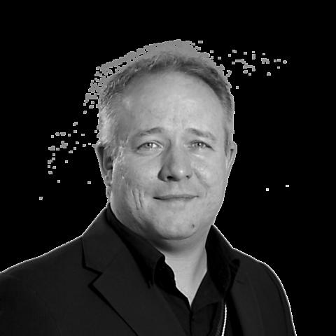 Timo Handwerker, Ihr Spezialist für Baufinanzierung und Ratenkredit, Hagen