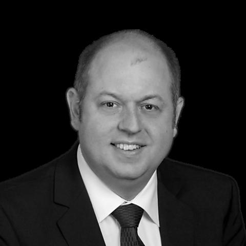 Mario Herzogenrath, Ihr Spezialist für Baufinanzierung und Ratenkredit, Aachen