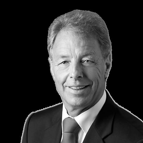 Peter Hirsch, Ihr Spezialist für Baufinanzierung und Ratenkredit, Trossingen