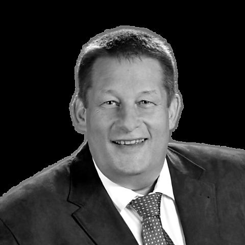 Ralf Hissenauer, Ihr Spezialist für Baufinanzierung, Gau-Algesheim