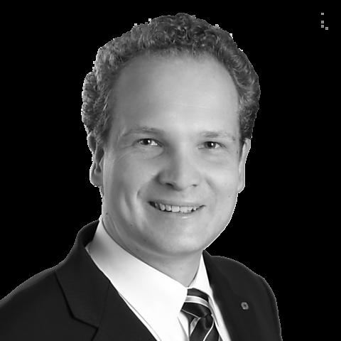 Marcus Jaster, Ihr Spezialist für Baufinanzierung und Ratenkredit, Stuttgart