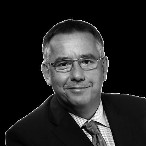 Michael Keller, Ihr Spezialist für Baufinanzierung und Ratenkredit, Berlin
