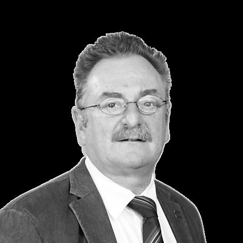 Frank Klöditz, Ihr Spezialist für Baufinanzierung und Ratenkredit, Berlin