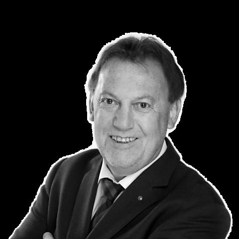 Horst Köllen, Ihr Spezialist für Baufinanzierung und Ratenkredit, Emmelshausen