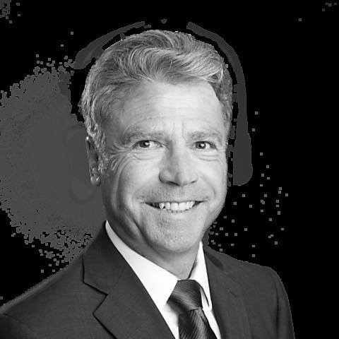 Albert Kohler, Ihr Spezialist für Baufinanzierung und Ratenkredit, Überlingen