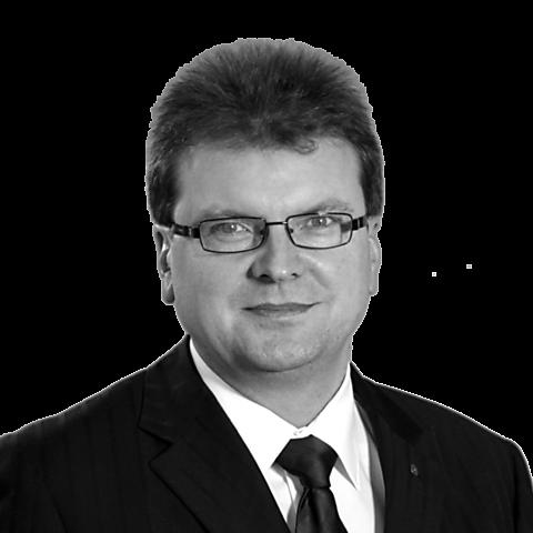 Gerold Kreher, Ihr Spezialist für Baufinanzierung und Ratenkredit, Suhl