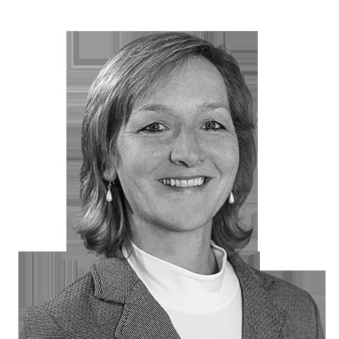 Caren Lässig, Ihre Spezialistin für Baufinanzierung und Ratenkredit, Oranienburg